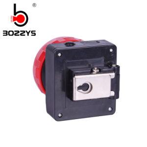 Scheinwerfer des 2.8ah Li Ion1w LED drahtlose Corless Grubenlampe Bk800