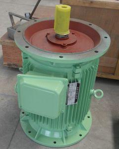 2kw con 200rpm de imán permanente Vertical generador eólico generador/