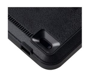 Il lancio X431 V 8 strumento diagnostico automatico del sistema completo del nuovo modello WiFi/Bluetooth di pollice 2 anni libera lo scanner di Ux-431 V per i paesi 200+