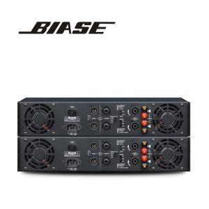 Горячая Продажа 2*600W PA600 Professional усилитель