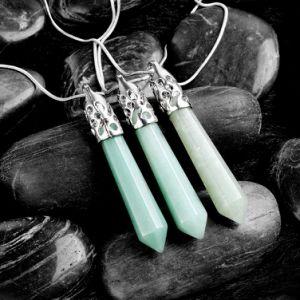 Мода Womenl ювелирный камень рельефная подвесной ожерелья украшения мода Аксессуары Ювелирные изделия моды в подарок