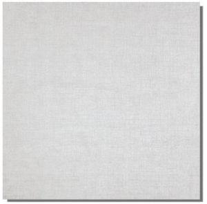 rustieke 300*300mm betegelen de AntislipTegel van de Vloer van het Gezicht Ceramische Verglaasde (GL3A094)