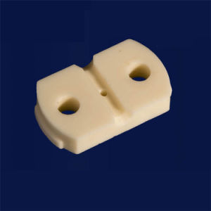 技術的な陶磁器圧力抵抗のジルコニアの陶磁器の射出成形Ppt