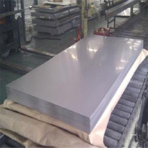 Strato F53 F51 dell'acciaio inossidabile