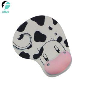 Mouse pad personalizável de alta qualidade