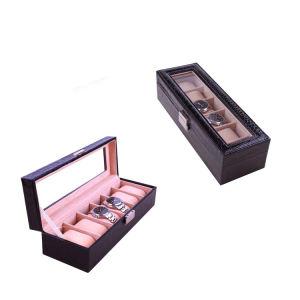 PROMOTION PRIX Argent Sterling 925 Teardrop Femmes Bracelet Bague Collier YS331