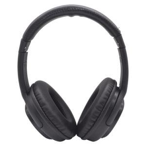 0103f07cd Baixo preço grossista desporto sem fio do fone de ouvido estéreo Bluetooth