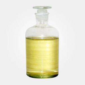 Pharmazeutische Vermittler-Zimt- Aldehyde-Flüssigkeit CAS 104-55-2
