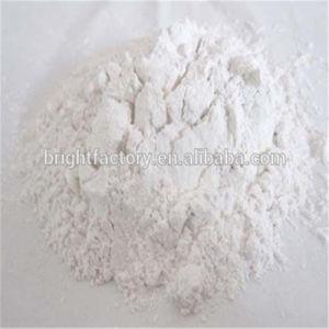 De Prijs van het Pigment van het Dioxyde van het Titanium van de Grondstof van de Rang van het Rutiel van de fabriek TiO2