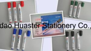 Горячая продажа офиса доски маркер