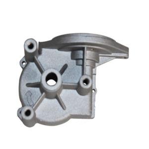 China Metal gris/gris//Wrough dúctil//fundición de hierro fundido para pieza de fundición de maquinaria