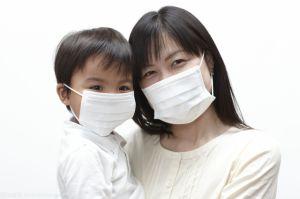 Ce FDA Certifcate горячие продажи одноразовых маску для лица из Китая высокого качества