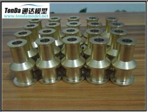 Pezzo meccanico/parti mobili automatiche/accessorio automatico/pezzi meccanici dell'ottone