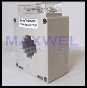 Le QMM 1.0 Transformateur de courant de la classe 5A
