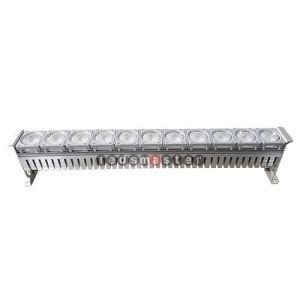 LEDの食料雑貨品店およびスーパーマーケットCRI80のための線形洪水ライト