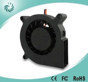 60*60*15мм хорошее качество вентиляции вентилятора