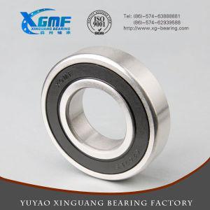 China buena calidad y precio competitivo Emq rodamiento (6214-26214/6214ZZ/RS)