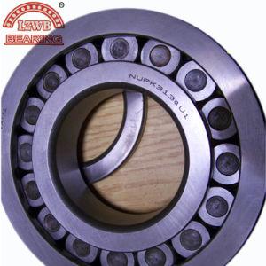 La plupart des prix concurrentiel stable Qaulity roulement à rouleaux cylindriques (NUPK313)