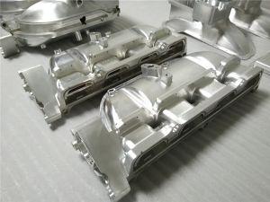 小さいバッチ生産の安いカスタム自動エンジン部分