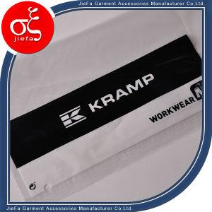 ClothesのためのAdhesiveのカスタムPlastic Bag Printing