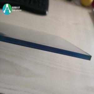 5.0mm 간격 전기 작업장을%s 반대로 정체되는 최고 공간 ESD PVC 장