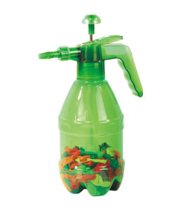 1.5L, 1.2L Garden Household Hand Pressure/Air Compression Sprayer (sx-575A, sx-579A)