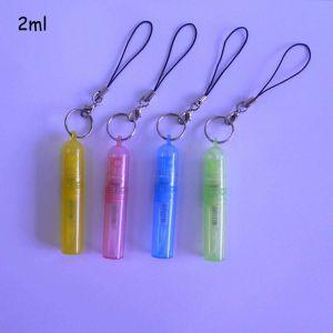 2ml小型香水の噴霧器(PB-02)