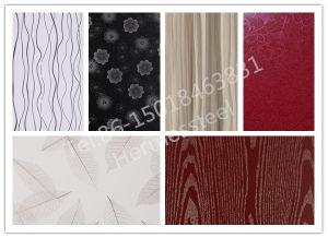 201 304 dacier lamin pvc pour accessoires de cuisine les plaques de tle en acier inoxydable dcoration