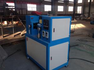 Лабораторная работа резиновые мельницы заслонки смешения воздушных потоков/лабораторной работы мельницы заслонки смешения воздушных потоков