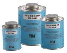 UPVC Approvisionnement en eau et le raccord du tuyau de ciment