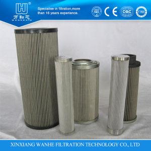 Les filtres de haute qualité Hydac