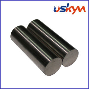 China goot AlNiCo 5 Staaf (D-003)