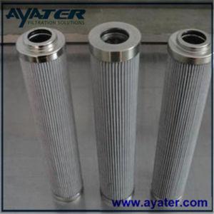 Ayaterの置換のSUの吸込フィルタの要素Sft-03-150W