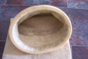P84 necessidade sentida saco de filtro de poeira