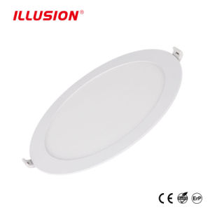 Leuchte-Decke der Supera Serie-CER Zustimmungs-LED