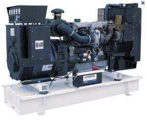 60Hz Ccec Cummins Diesel Eléctrico generador 200~1100(kw).