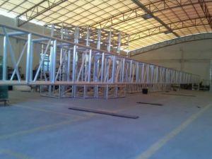 Sprekers en Apparatuur van de Bundel van de Verlichting de Hangende Bundel Gebruikte voor Verkoop