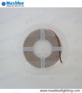 striscia della bobina 3528 LED di larghezza 600LEDs di 2300k 8mm