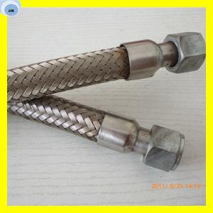 De Flexibele Slang van het metaal Al Flexibele Buis van het Metaal van de Grootte