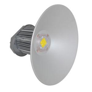 Het hoge LEIDENE van de Efficiency 150W Hoge Licht van de Baai
