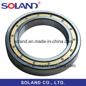 La Chine fabricant de roulement 618/670m 618/710 618/630