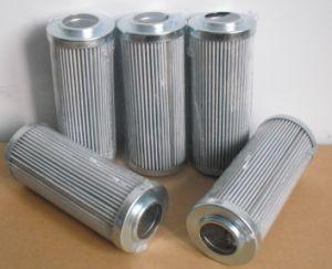 Cilinders van de Filter van de Olie van het roestvrij staal de Metaal de de Geplooide/Patronen van de Filter/Elementen van de Filter