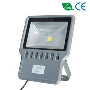Holofote LED brilhantes com função impermeável