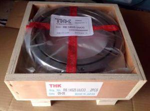 Original14025uuco THK Rb a traversé le roulement à rouleaux cylindriques