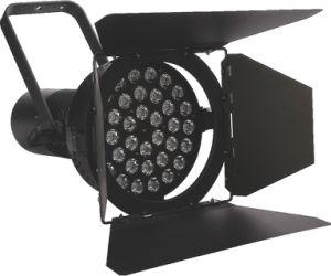 Voyant d'exposition 36*10W pour lumière LED blanc froid car show