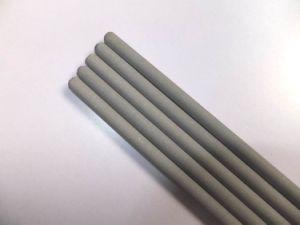 경쟁 제품! 탄소 강철 전극 E6013