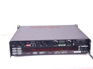 Amplificatore Lineare Di Pa Di Hf Di Io Tecnologia 12000 Hd 5000