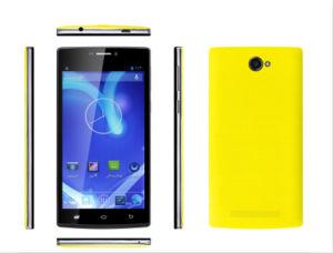 Novo Núcleo Duplo cartão duplo SIM câmara dupla GSM 2G/3G WCDMA chamada telefônica PC tablet Android de 6 polegadas