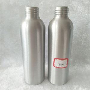 preço de fábrica personalizada de Design de Moda do vaso de alumínio para venda