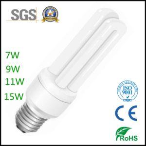 preço de fábrica 2u CFL aprovado pela CE